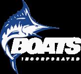boatsinc.com logo